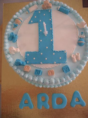 kremalı pastalar 041