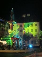 Time (Braderie La Chaux-de-Fonds 2011) (27)