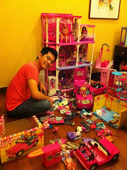 Me and My Barbies (Jacob_Webb) Tags: bear wild house me pool car doll dolls girly sassy ken barbie cutie grill clothes patio artsy clones glam sweetie barbeque fashionista 2009 1962 sporty bff 2010 barbiehouse repro barbiecar 2011 barbiedolls kendolls dollshoes dollsbarbie barbiepets articulateddolls barbietownhouse dollsken barbiefashionista barbiecutie barbiesassy barbieglamvacationhouse kenfashionista fashionistadolls barbie2011 barbieglampool barbiefashionista2011 2011barbie 2011fashionista dollsarticulated barbiewigwardrobe barbiemalibudreamhouse