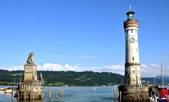 "Phot.Lindau.Lake.Constance.Port.Entrance.01.081112.1556.jpg (frankartculinary) Tags: barcelona china plaza city venice españa india lake france streets berlin salzburg art beach church valencia bar night strand germany munich münchen square austria noche calle spain nikon asia strada place cathedral market nacht frankfurt zurich hamburg chinese beijing ciudad places playa historic curacao bombay coolpix nightlife d200 mumbai rue murano venise venezia espagne nuit venedig städte konstanz constance ville spanien burano waterski citta d300 strasen plätze colorphotoaward ""nikonflickraward"""