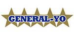 02. General Yo