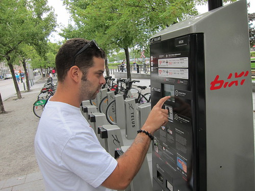 XDC DMCC Montreal Sept  2011 065