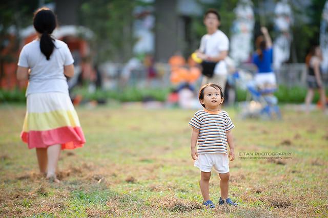 Kite Festival - 054