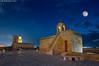 مسجد برزان (arfromqatar) Tags: doha qatar arfromqatar nikond3s abdulrahmanalkhulaifi