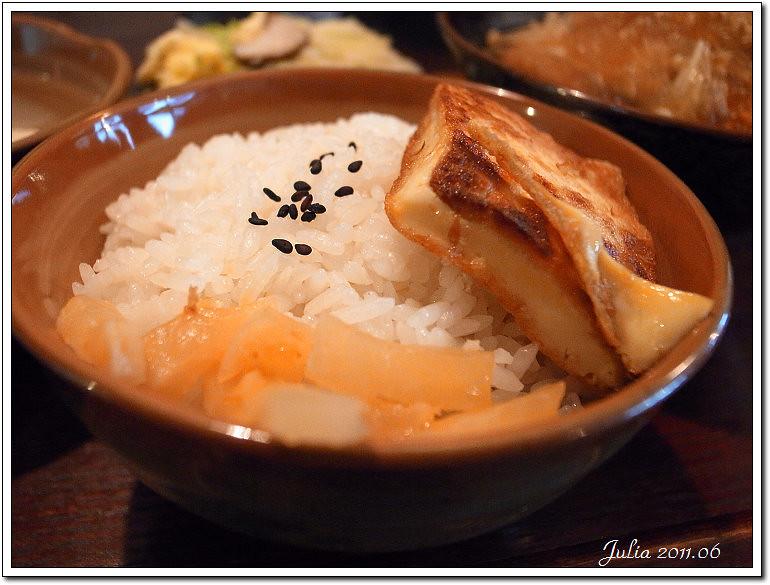 田園美食屋 (4)