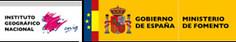 IGN_logo_ministerio
