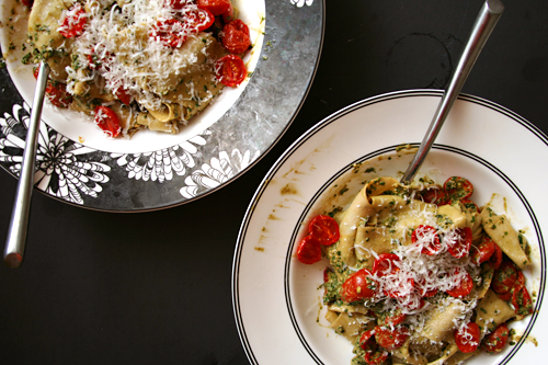 fresh pasta 8