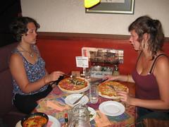 2011-4-19-finland- savonlinna -pizzeria capero