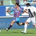 Calcio, Catania-Juventus: presentazione della gara