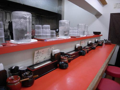麺や大車輪@奈良市京終-03