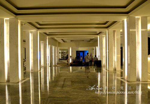 華園大飯店003.jpg