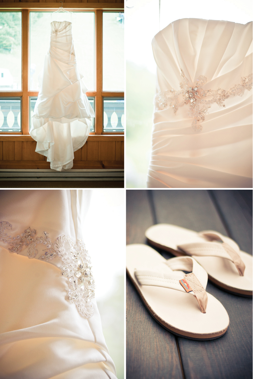 3_AshleyBrian_dress