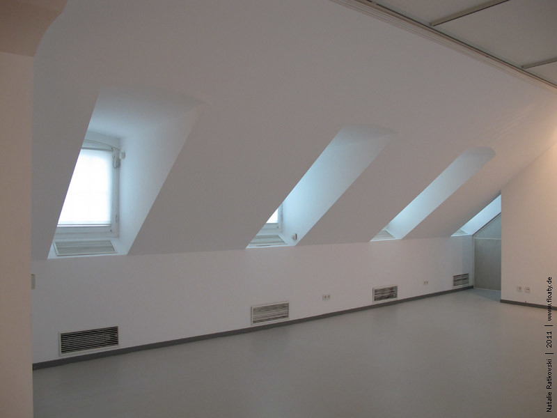 Ludwig gallery
