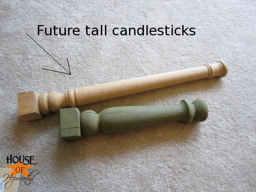 candle_stick_tall1