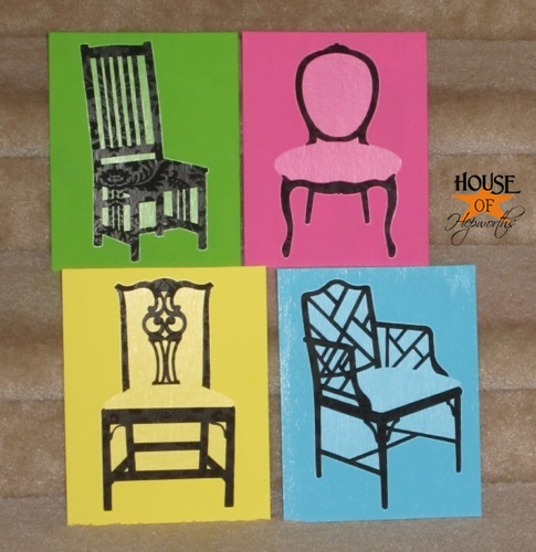chair_artwork1