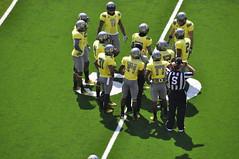 _DSC8539 (GrannyFranny2009) Tags: football nikon group ducks uofo d90 nikond90group