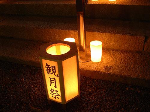 大神神社『観月祭』@桜井市-05