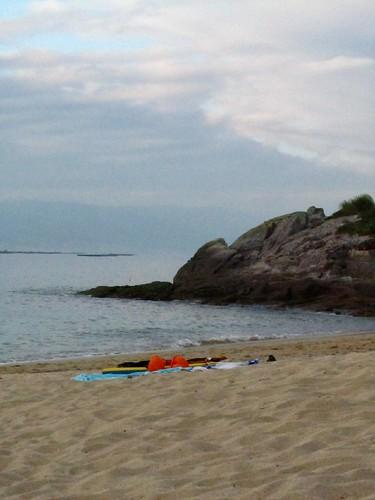 Era, y es, verano by JoseAngelGarciaLanda