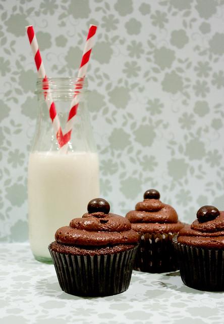 coffeecupcake4