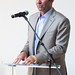 World Bank Country Director (Acting): South Africa, Mr Marco Scuriatti