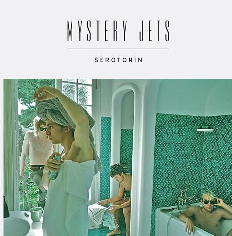 Mystery-Jets---Serotonin