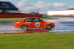 DT133610 (BMW Car Club GB & Ireland) Tags: 2002 ireland england car wales club scotland track day m1 britain great silverstone bmw register z4 m3 sept z1 e6 m6 coupe z3 m5 regional csl e30 e9 e61 e34 x5 e46 e90 x3 e36 z8 e63 e60 e65 e81 e28 x6 e53 e72 2011 e85 e38 e21 e23 e24 e64 e26 e70 e87 e66 e92 e91 e83 e52 e86 e71 e82 e89 e68 e67 e88
