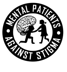 Mental Patients Against Stigma