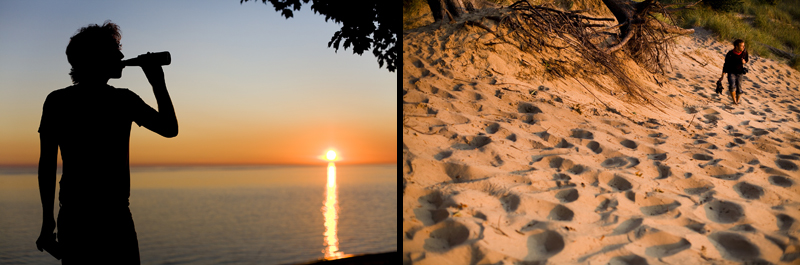 sunset_diptych_01
