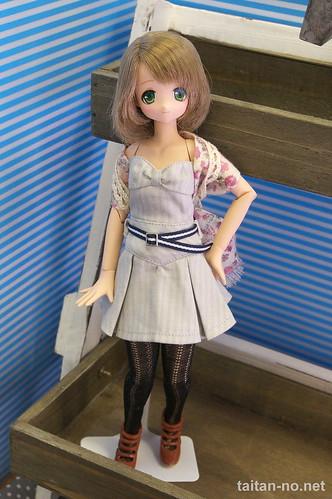 DollShow32-DSC_7564