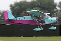 G-CCVR
