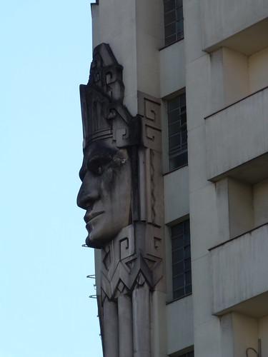Face, Belo Horizonte