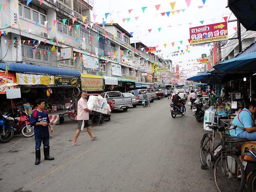 Thailand 37
