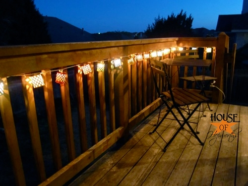 deck_lights_09