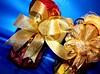 العلب الراقية (ChoCakeQatar) Tags: ميلاد كيك ولادة محل قرقيعان حلويات قرنقعوه أفراح كافي توزيعات شوكولا أعراس أعياد ولاده موالح شوكولات حفلا