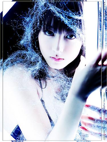 松本若菜 画像18