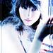 中島美嘉 画像56