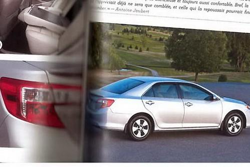 2012-Toyota-Camry-3
