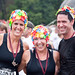 Warrior Dash Northeast 2011 - Windham, NY - 2011, Aug - 34.jpg by sebastien.barre
