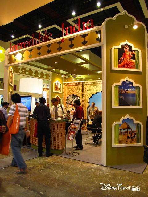 MATTA Fair August 2011 (17)