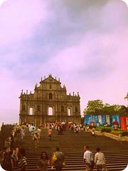 Macau Senado Square (29)