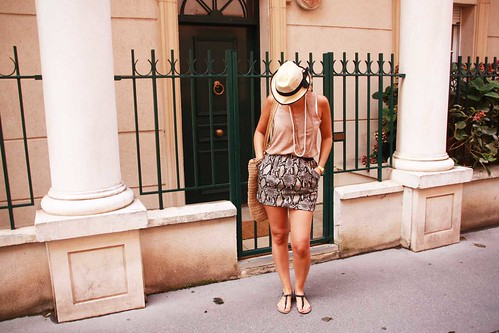 photo 1 look du jour