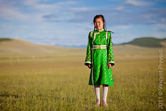 One steppe beyond... (Pvince) Tags: sport festival asia culture mongolia tradition mng khvsgl nadaam tsagaannuur northeastasia