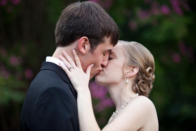 heide wedding-770
