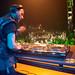 Stan Bouman Photography- Don Diablo - Rapper Dio (8 van 16).jpg