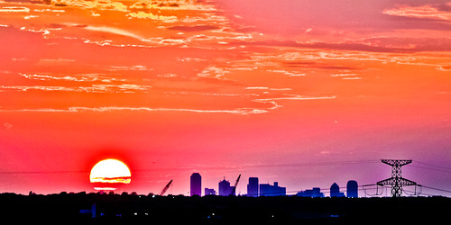 Sunset-3558