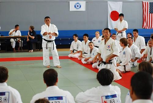 6050239591 0f82398bf1 9th International Aikido Tournament