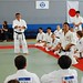 6050239591 0f82398bf1 s 9th International Aikido Tournament