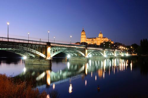 Salamanca 002