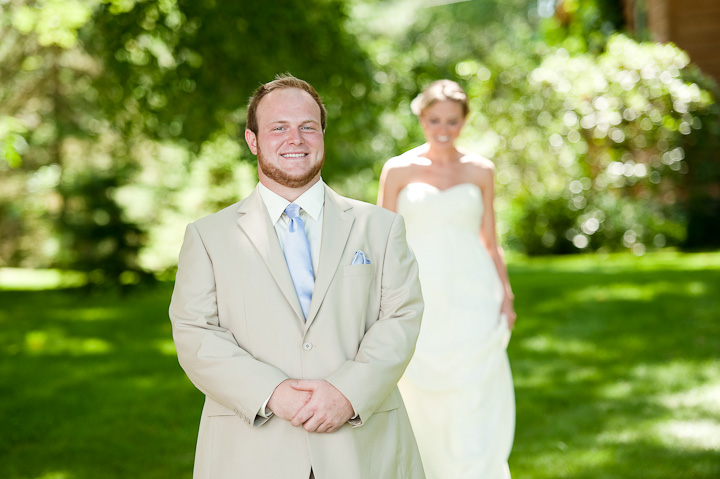 LarsonWedding_0066