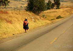 -Per - En route vers Machu Picchu-26 (Anne Gauthier) Tags: per prou perenrouteversmachupicc perenrouteversmachupicchu